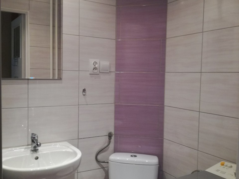Apartament Duszniki-Zdrój