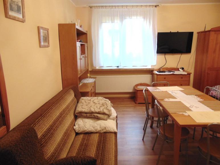 duży pokój nr-1