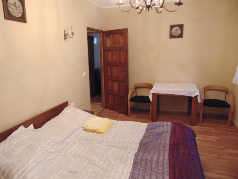 mniejszy pokoj nr-2