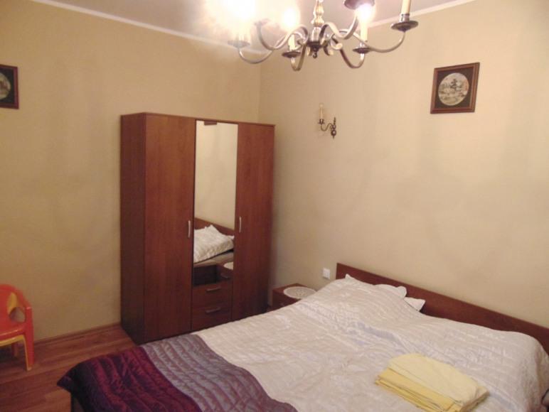 mniejszy pokój nr-2