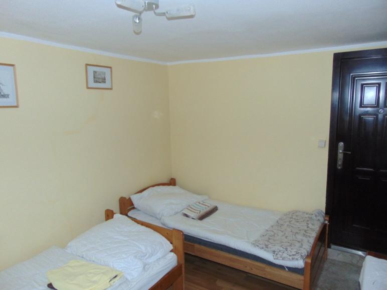 mały pokój nr-3