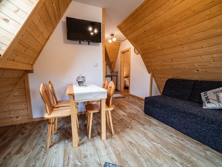 Apartament 16