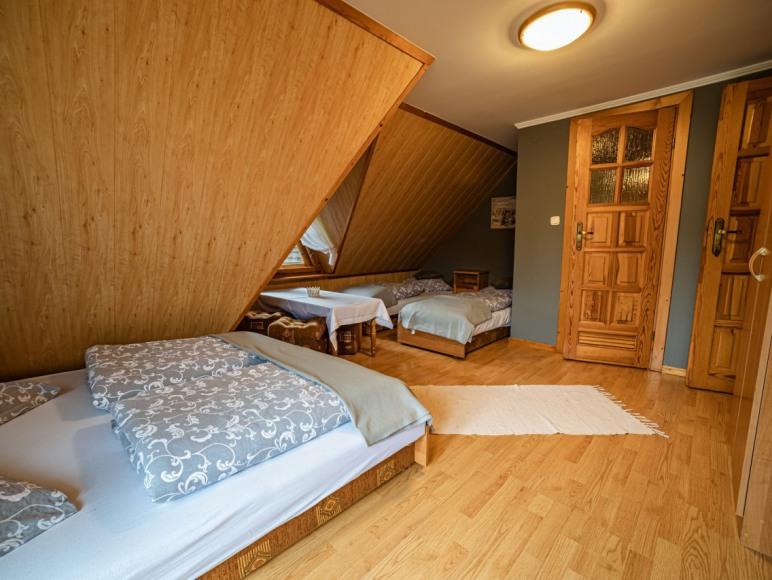 Pokój nr 12