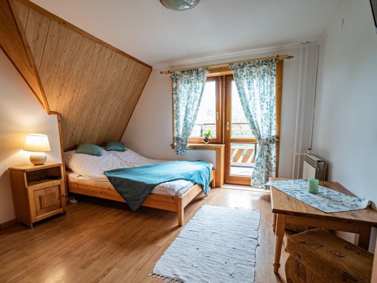 Pokój nr 13
