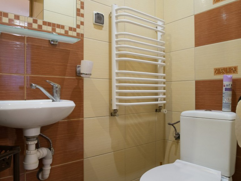 łazienka P 7
