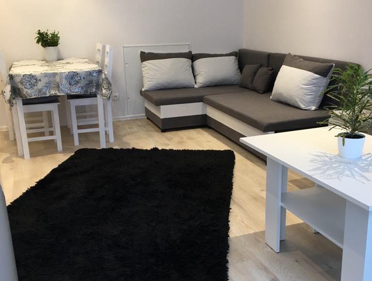 Apartament 2 salonik