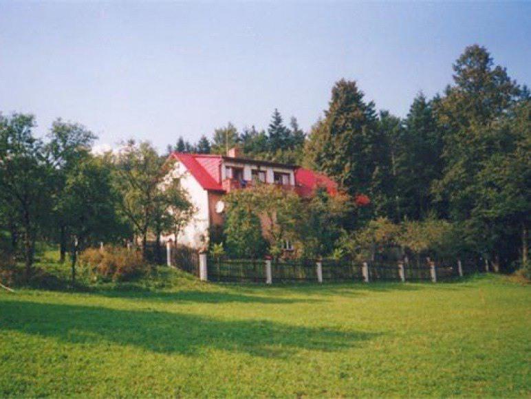 Kąkol Krystyna I Zygmunt Agroturystyka