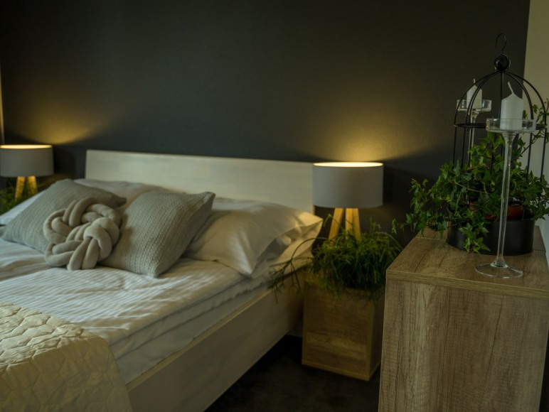 Natural Hotel art&eco