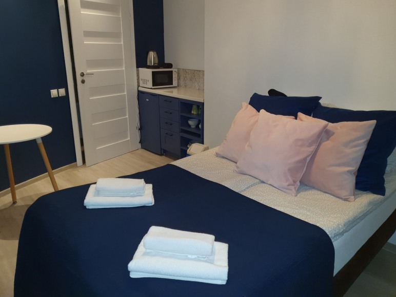 Euro-Room