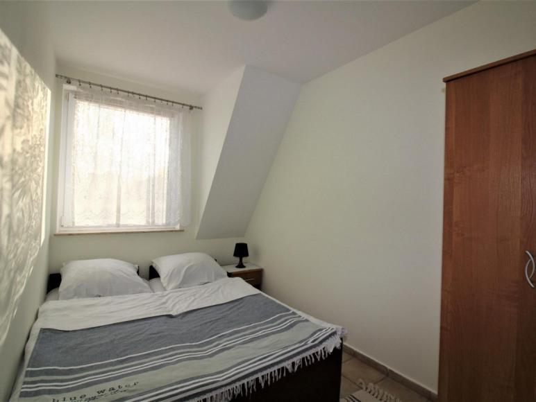Mewa apartamenty i pokoje