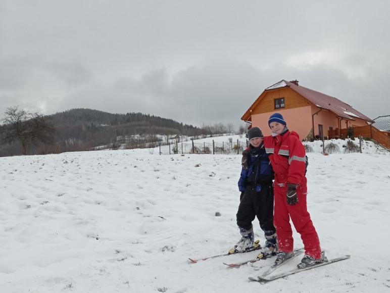 Sport-narciarstwo.