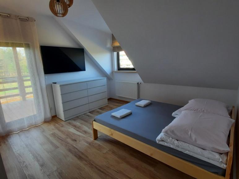 pokój 3 piętro