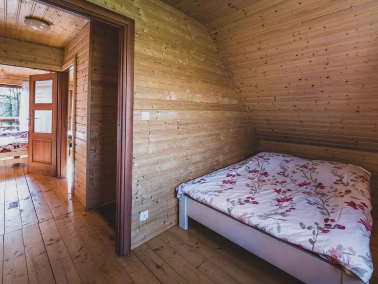 dom vip sypialnia 2.