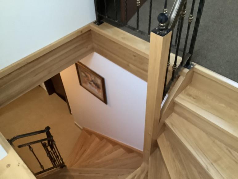 Wejście pokój typu Comfort z wanną
