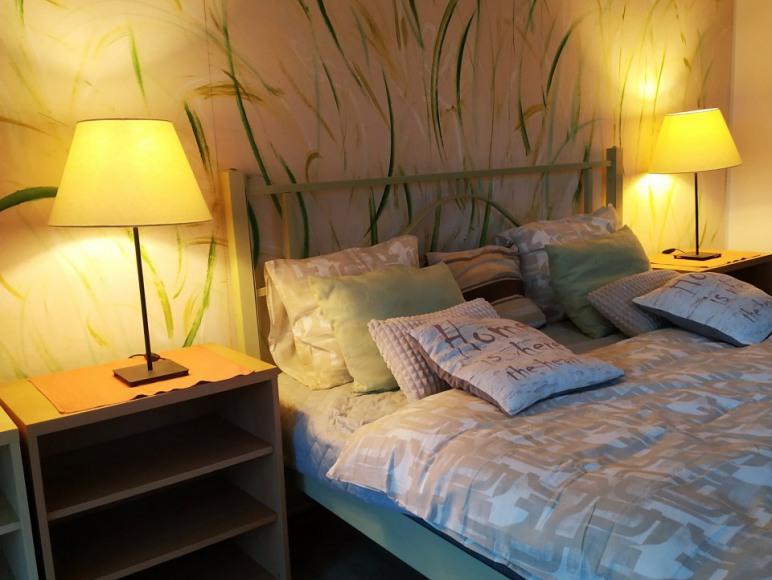 Pokój Botanica nr 10