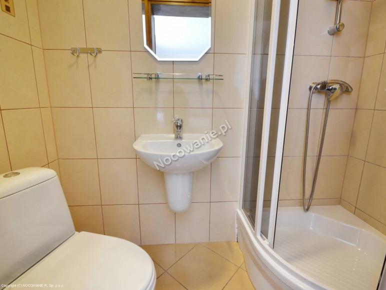 łazienka nr 5
