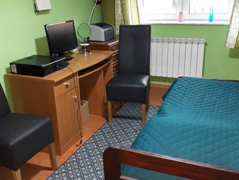 Pokój 2 osobowyy