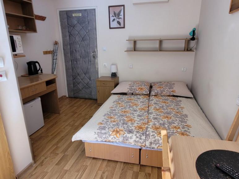 pokój nr 2 piętro 2 osobowy