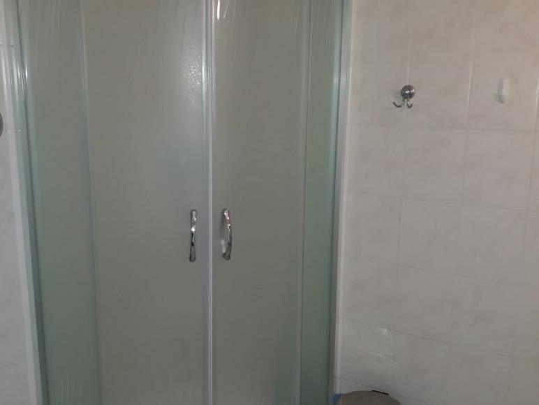 Portowa-łazienka