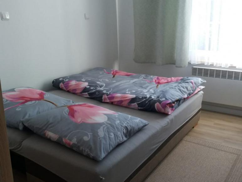 Apartament w centrum Kudowy-Zdroju