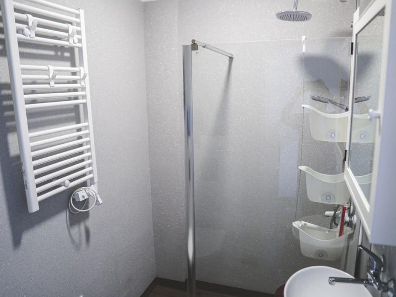 """Apartamenty """"4 dachy"""""""