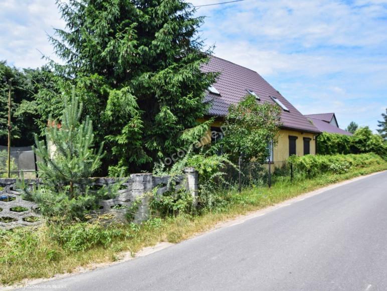 Dom Gościnny Smolarki