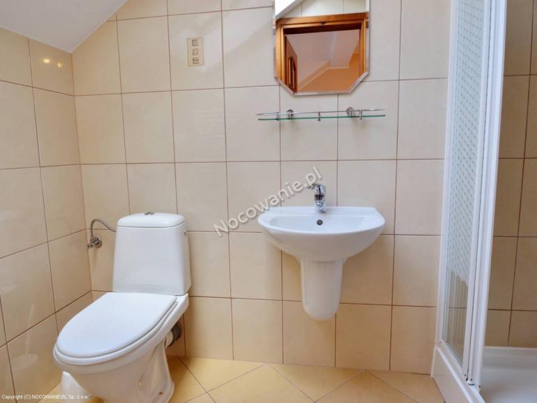 łazienka nr 7