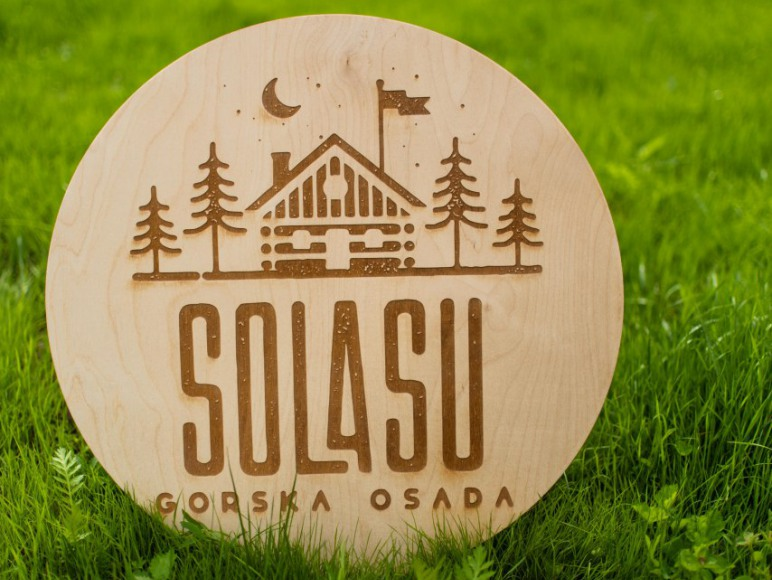 Osada Solasu