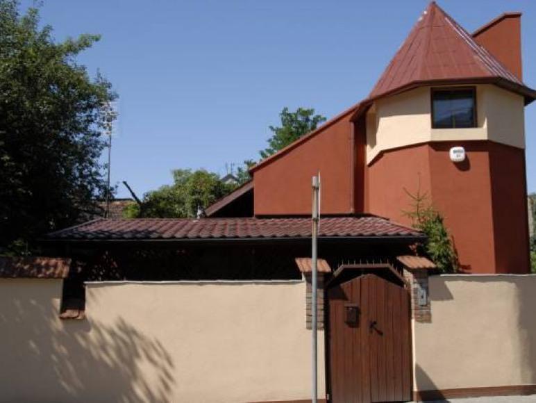 Kraków pokoje gościnne kwatery noclegi