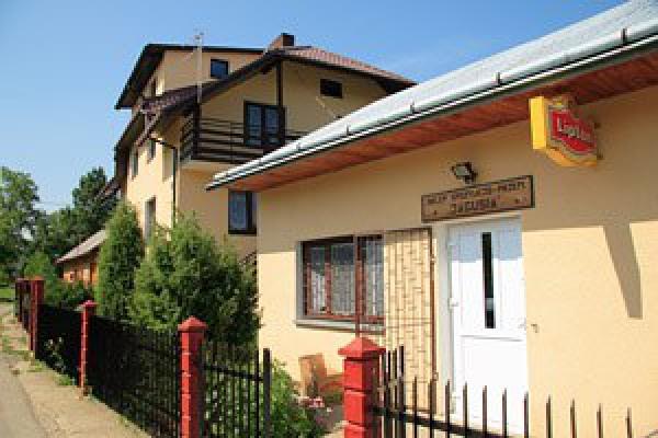 Stowarzyszenie Agroturystyczne Galicyjskie Gospodarstwa Gościnne Bieszczady-Gracja