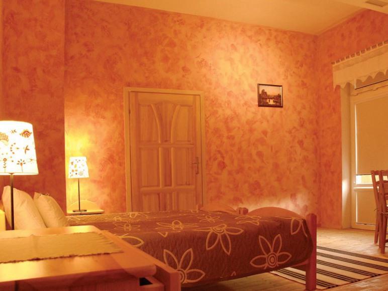 Hotel Krak