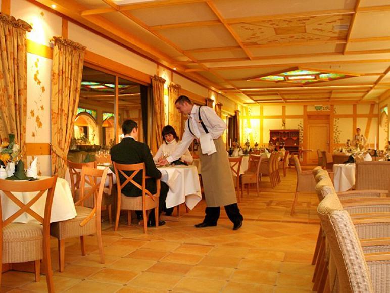 Spa Hotel Jawor