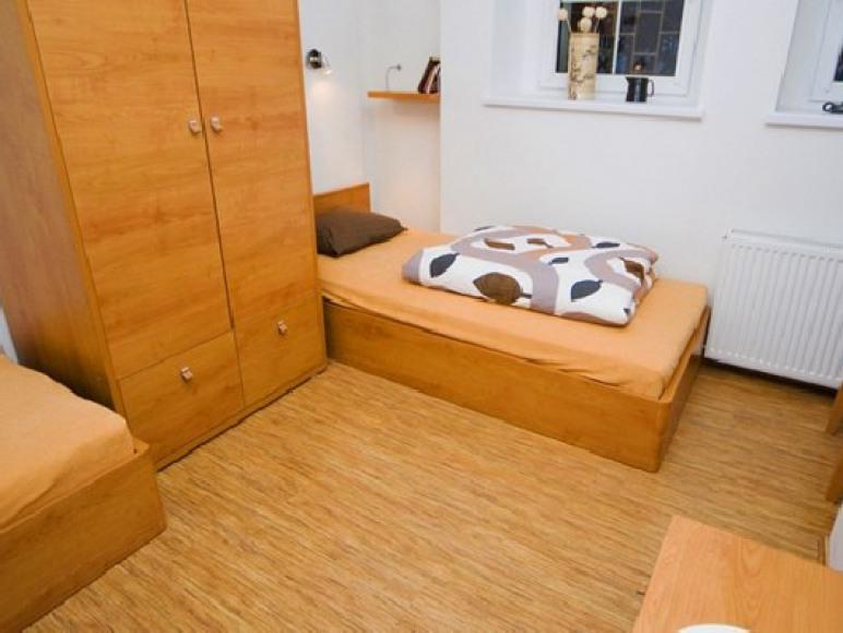 Apartament AURUM