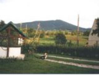 Słoneczna Zagroda - Agroturystyczne Stowarzyszenie Ziemi Nyskiej i Borów Niemodlińskich
