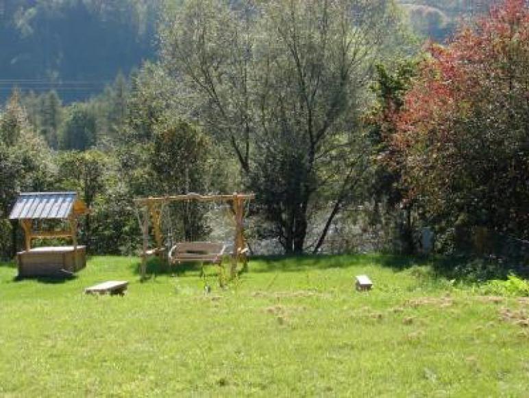 Ośrodek Wypoczynkowo-Rekreacyjny Sobel