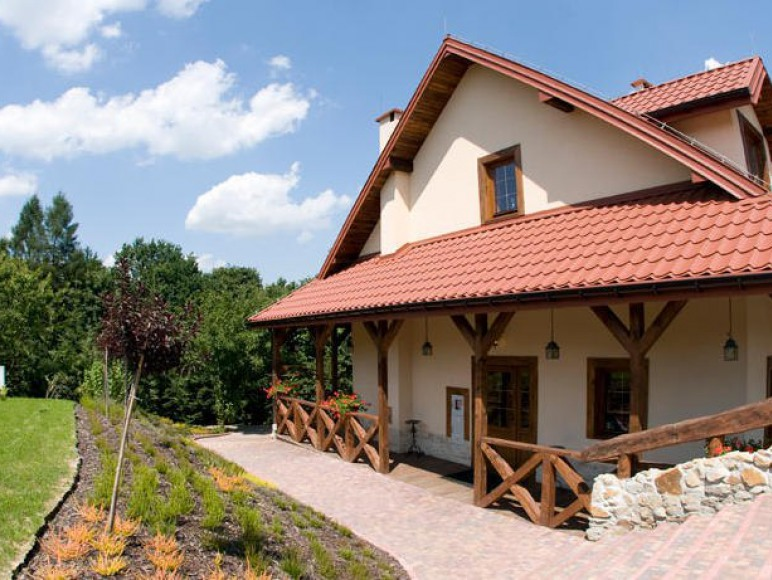 Siedlisko Janczar