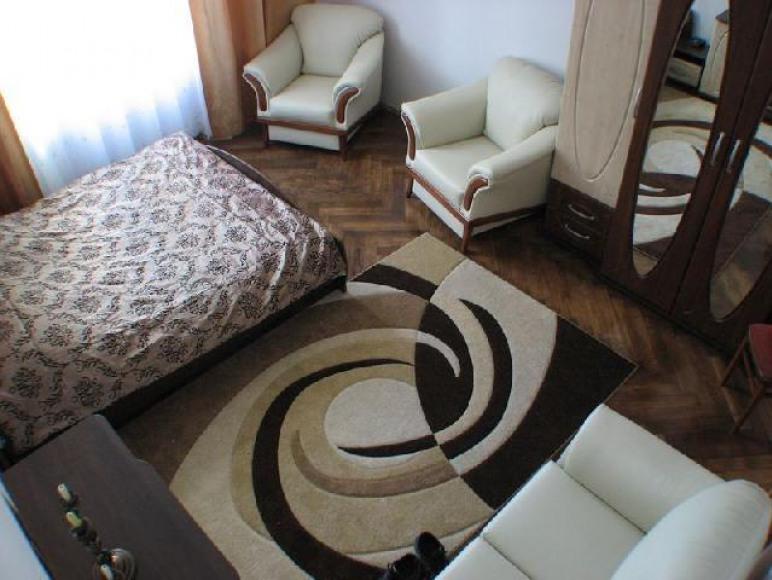 Apartamenty inTurs - rabat dla użytkowników e-Turysta