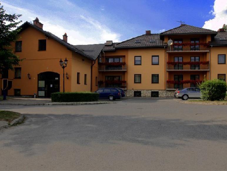 Motel Victoria