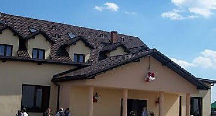 Staropolski Zajazd