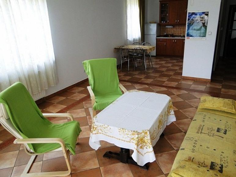 Willa Marka - Noclegi, Pokoje, Mieszkania,Apartamenty