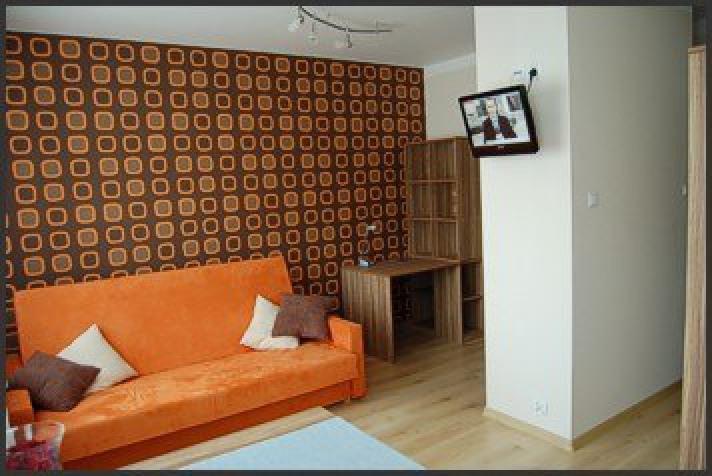 Apartamenty Stayonday