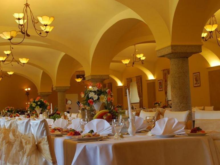 Hotel Karczyce