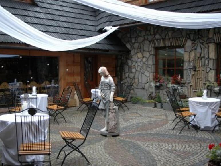 Hotel Zornica