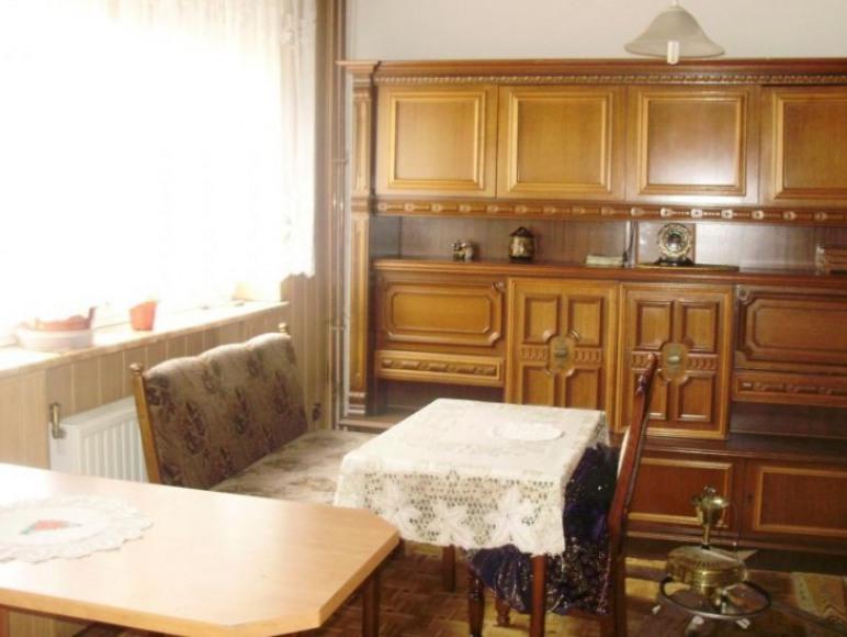 Mieszkanie Dla Firm I/Lub Turystów