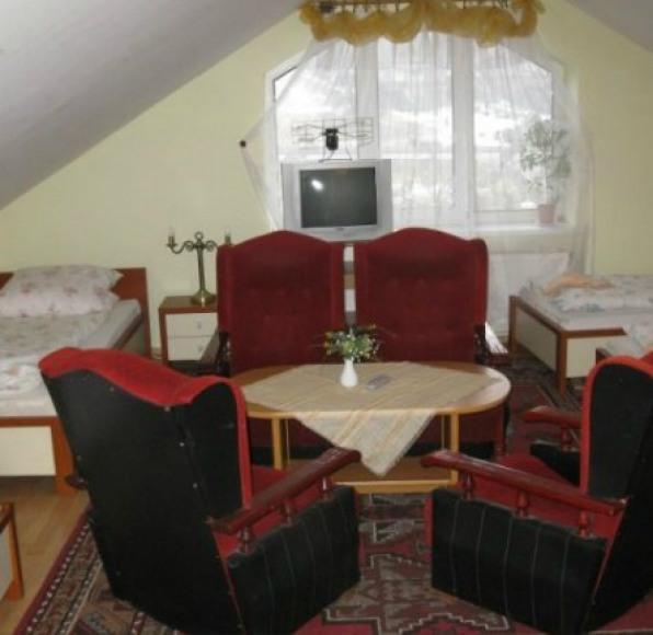Motel Lech