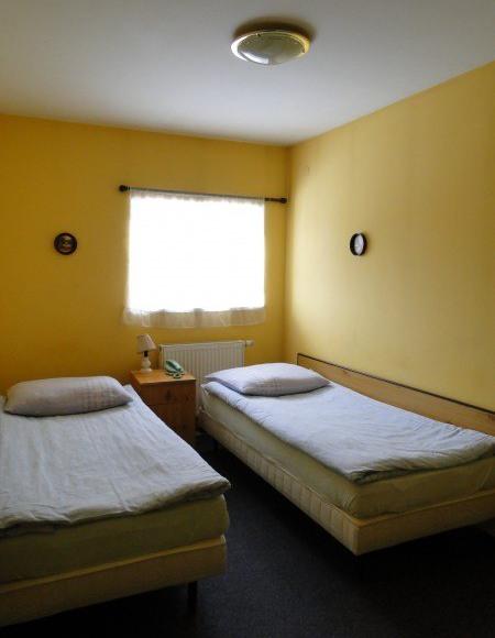 Pokoje Hotelowe Dux