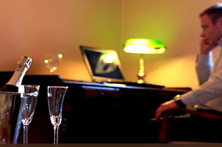 Stylehotels - Hotel Vacanza