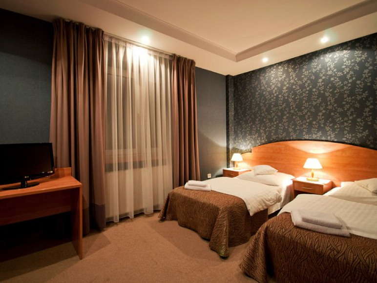 AKME - Minihotel