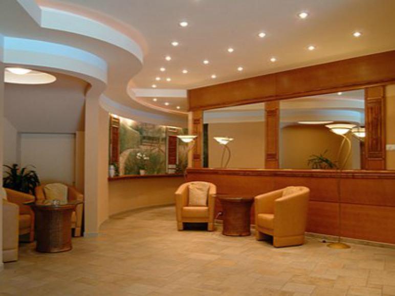 Hotel Komeda