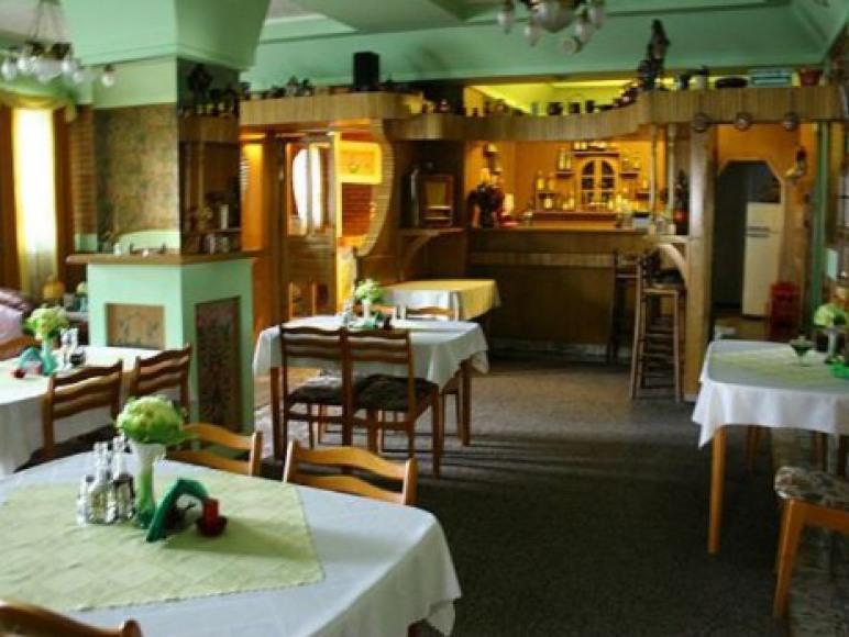 Hotel Ziemowit